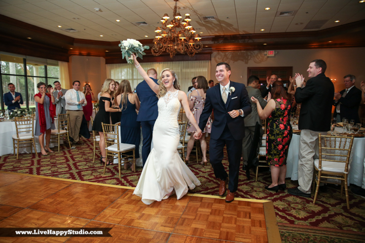 www.livehappystudio.com-orlando-wedding-photography-mission-inn-resort-22.jpg