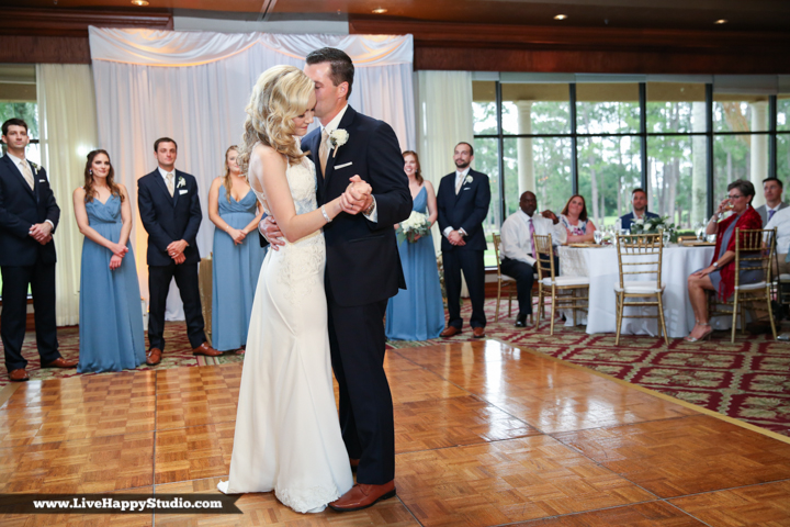 www.livehappystudio.com-orlando-wedding-photography-mission-inn-resort-23.jpg