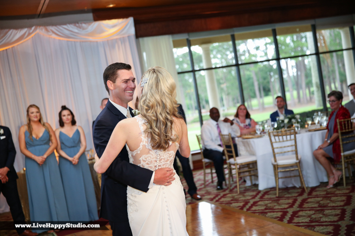 www.livehappystudio.com-orlando-wedding-photography-mission-inn-resort-25.jpg