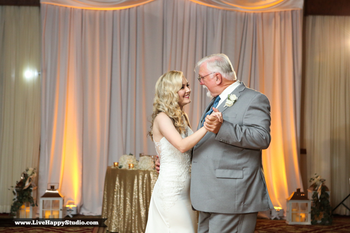 www.livehappystudio.com-orlando-wedding-photography-mission-inn-resort-26.jpg
