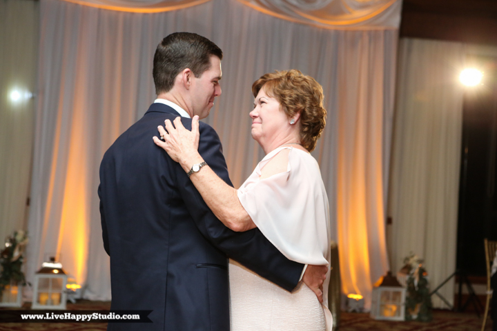 www.livehappystudio.com-orlando-wedding-photography-mission-inn-resort-27.jpg