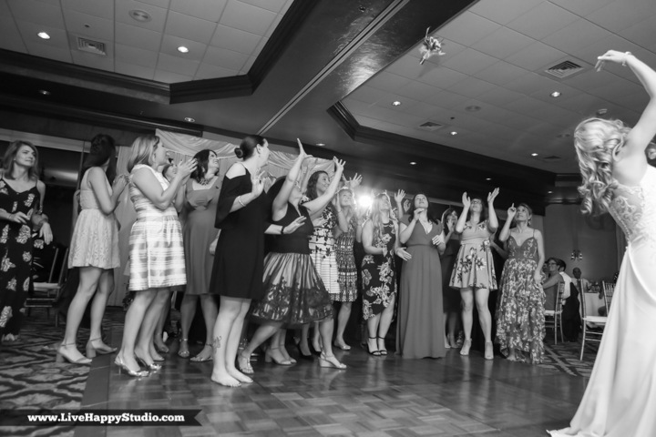 www.livehappystudio.com-orlando-wedding-photography-mission-inn-resort-29.jpg