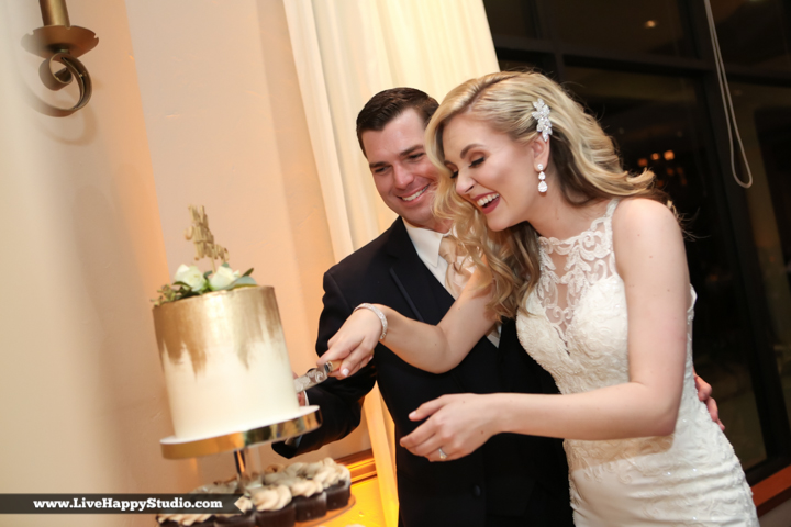 www.livehappystudio.com-orlando-wedding-photography-mission-inn-resort-30.jpg