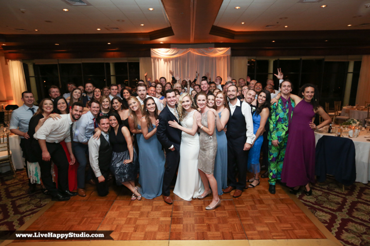 www.livehappystudio.com-orlando-wedding-photography-mission-inn-resort-32.jpg