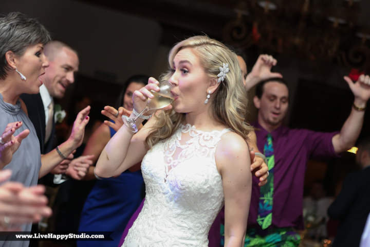 www.livehappystudio.com-orlando-wedding-photography-mission-inn-resort-33.jpg