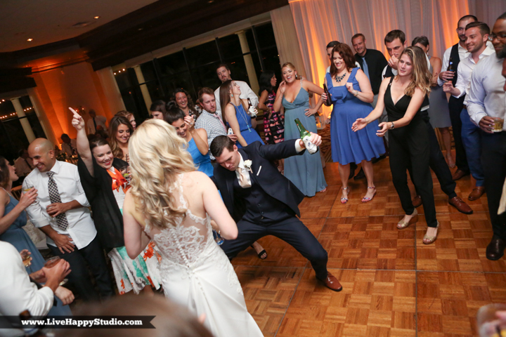 www.livehappystudio.com-orlando-wedding-photography-mission-inn-resort-34.jpg