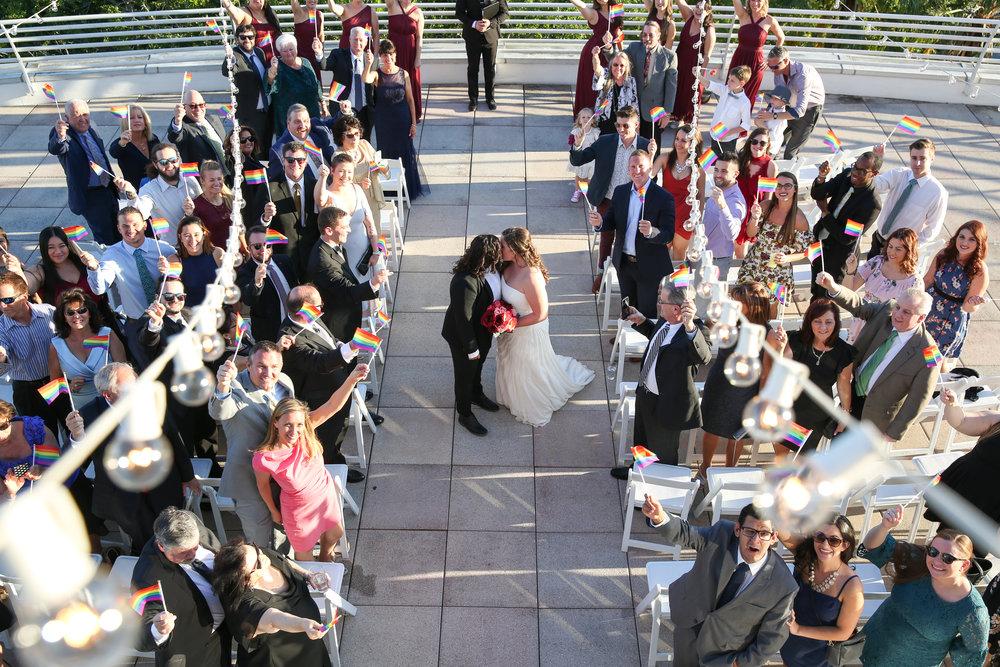 orlando-pride-same-sex-wedding-gay-orlando-wedding-photographer-live-happy-studio.jpg