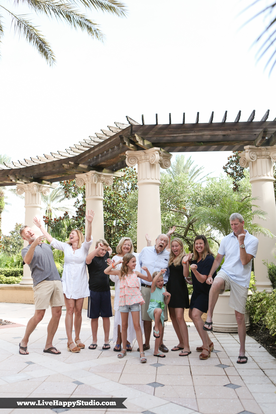 Roy-family-photography-orlando-ritz-grand-lakes-www.livehappystudio.com-4.jpg