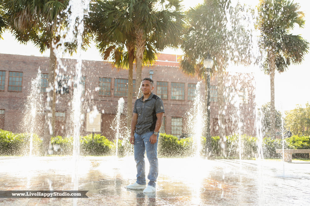 senior-portrait-photography-session-orlando-5.jpg