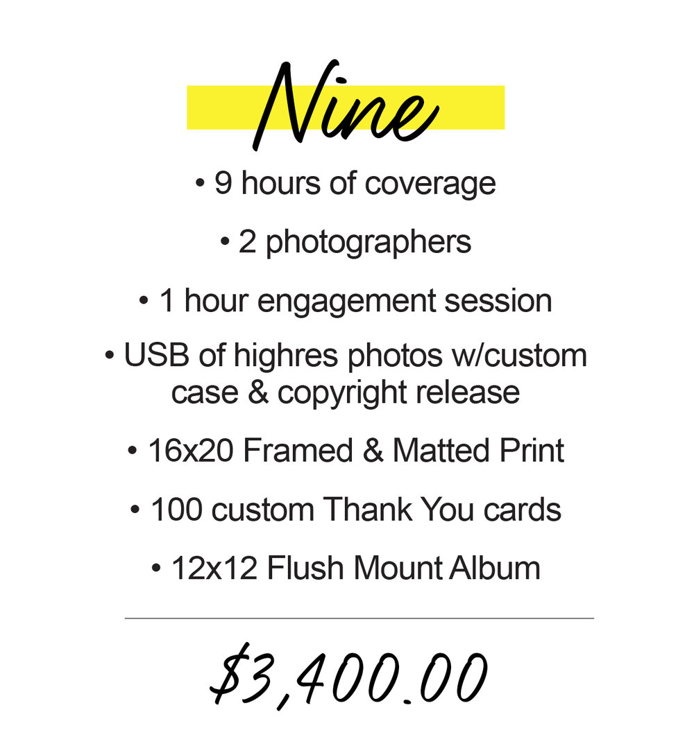 pricing-nine-orlando-wedding-photographer_affordable-price-2.jpg