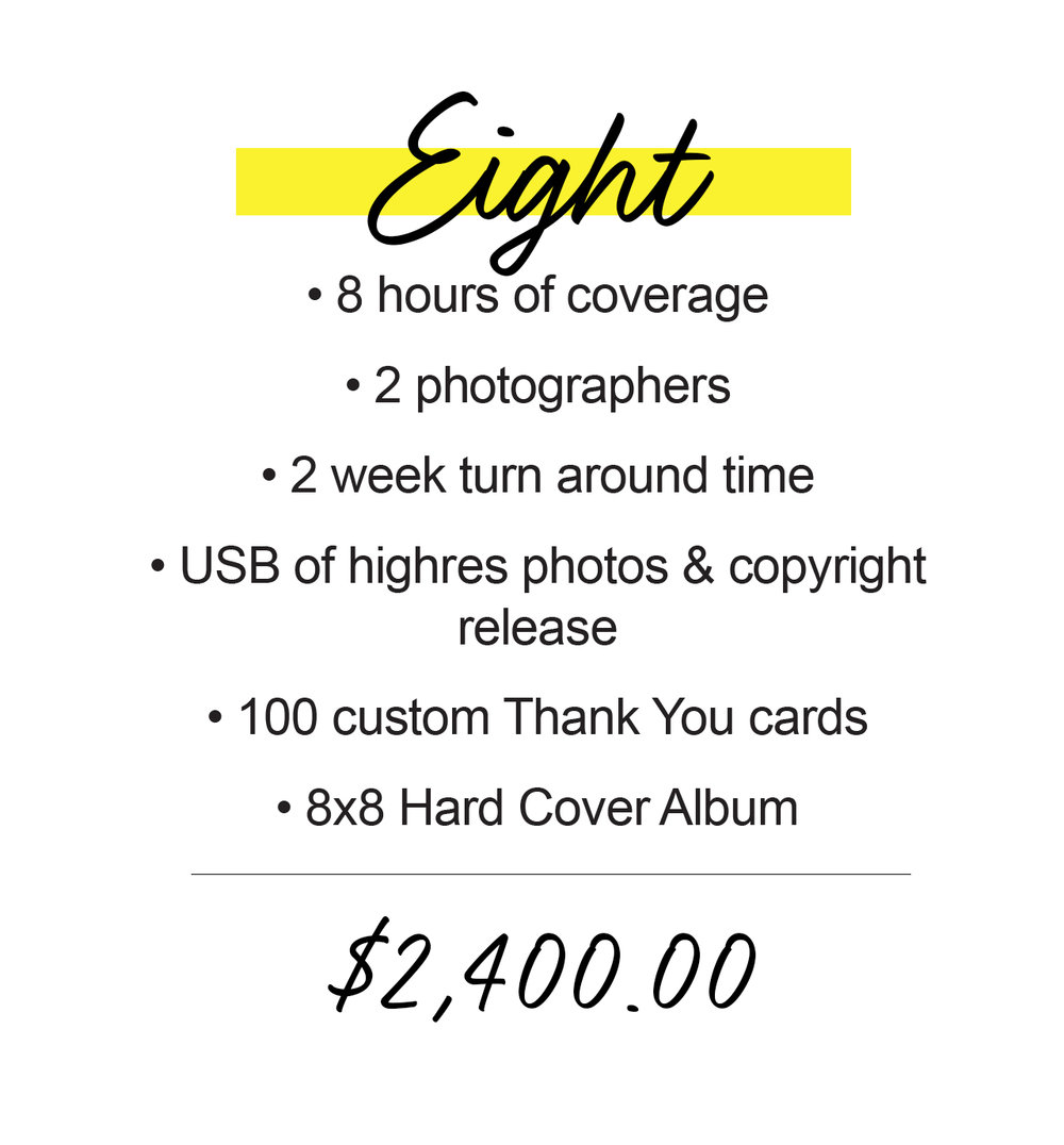 pricing-eight-orlando-wedding-photographer_affordable-price.jpg