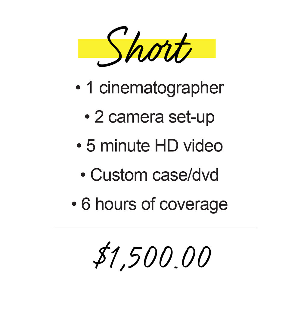 pricing-short-orlando-wedding-videography-video_affordable-price-4.jpg