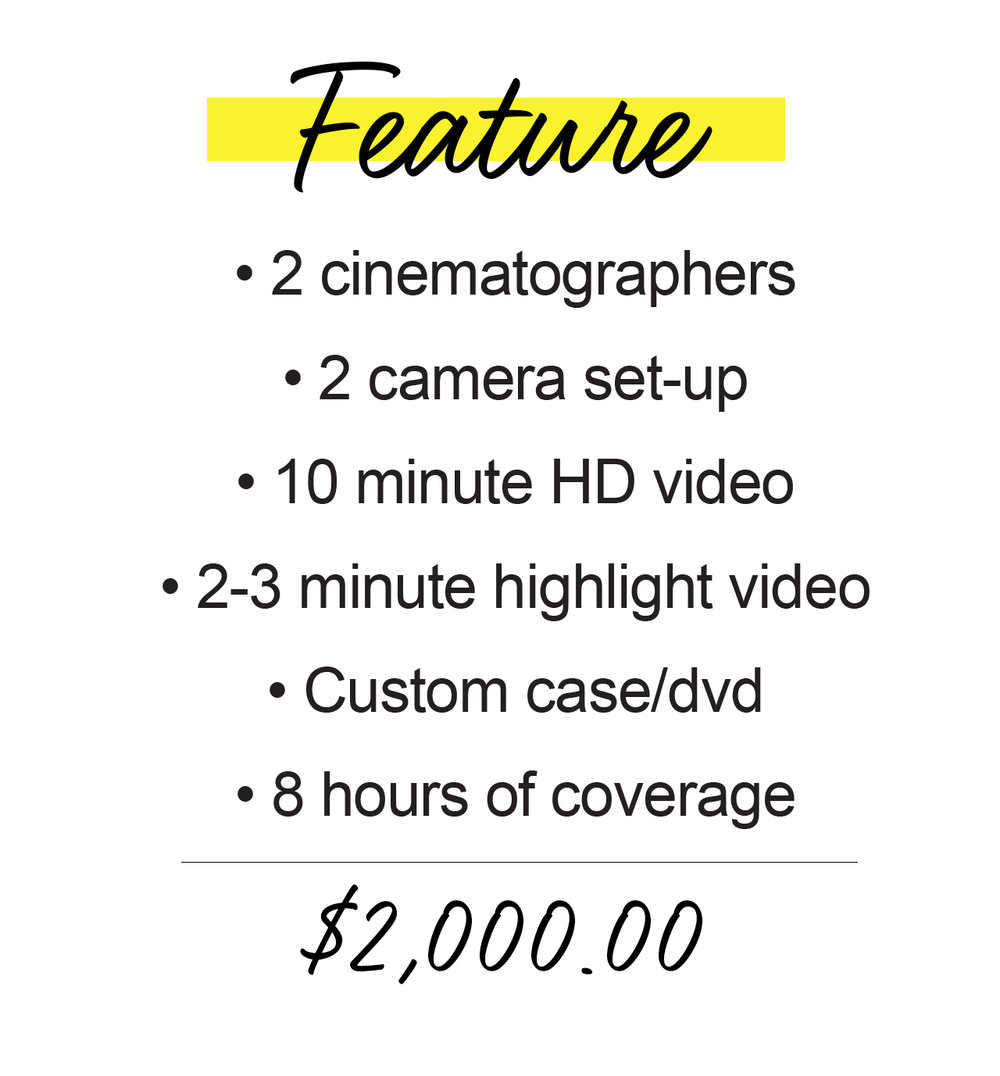 pricing-feature-orlando-wedding-videography-video_affordable-price-4.jpg