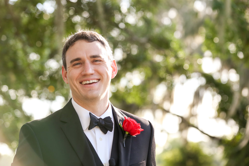 orlando-wedding-photography-videography-LiveHappyStudio.Com-groom-portrait-2.jpg