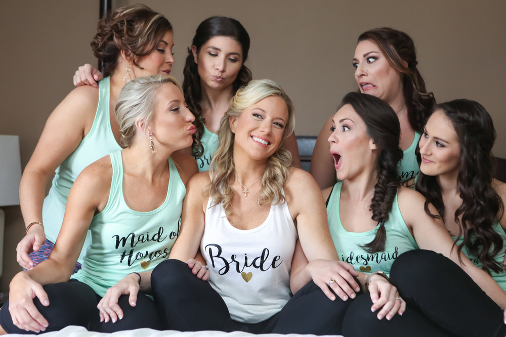 www.livehappystudio.com-wedding-photographer-orlando-fun-candid-portrait-bridesmaids-custom-shirts-43.jpg