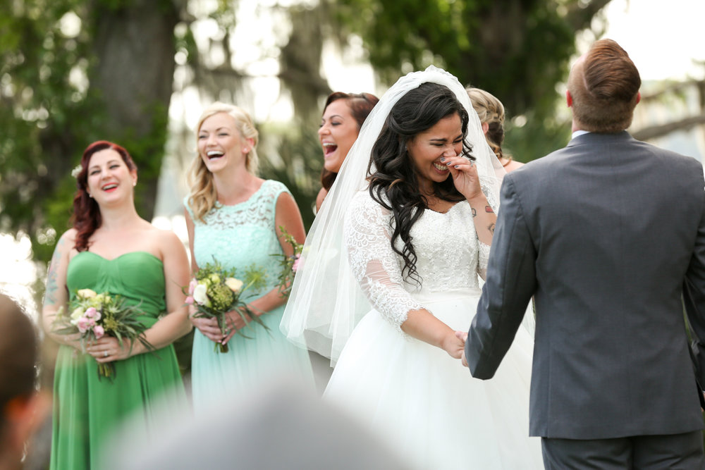 www.livehappystudio.com-wedding-photographer-orlando-fun-candid-portrait-ceremony-bride-reaction-26.jpg