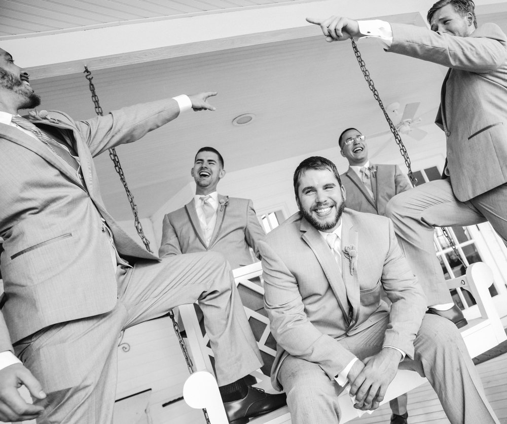www.livehappystudio.com-wedding-photographer-orlando-fun-candid-portrait-grooms-men-14.jpg