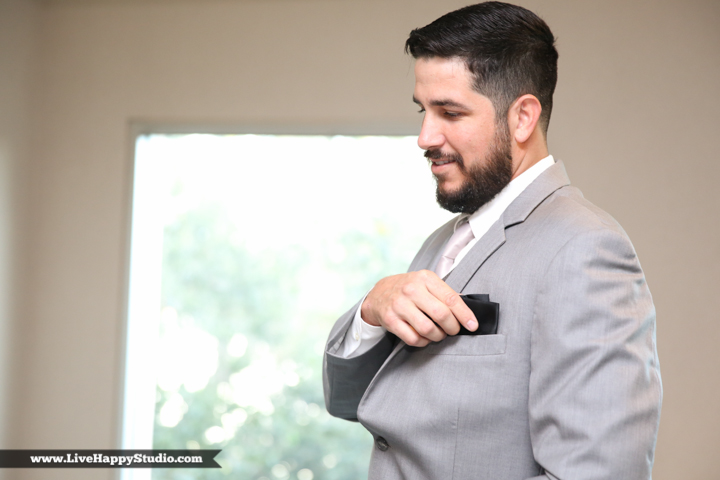 www.livehappystudio-orlando-science-center-wedding-photography-6.jpg