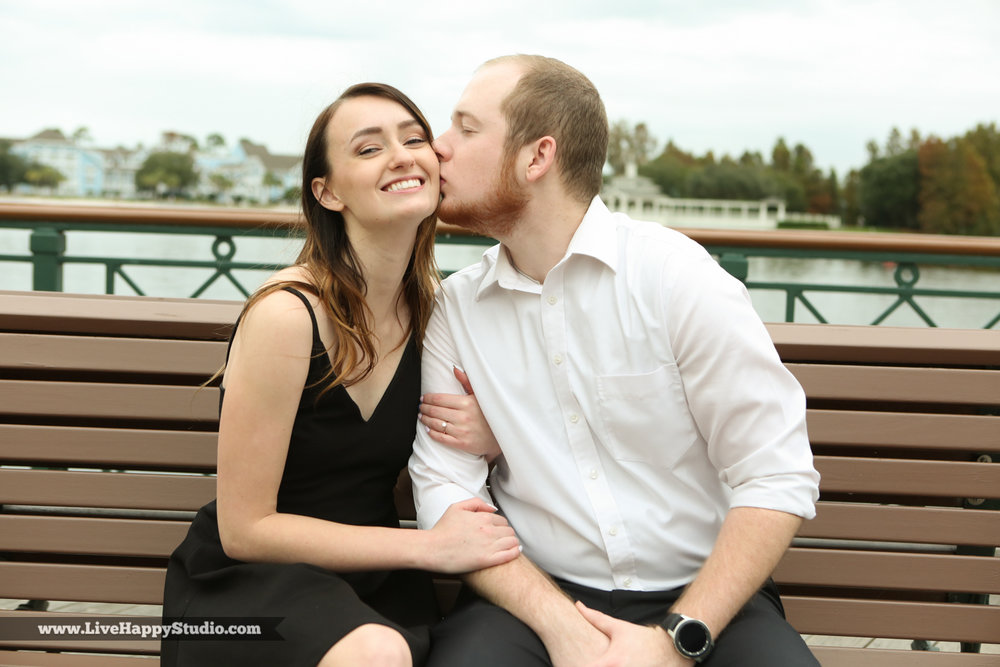 engagement-photographer-orlando-disney-photography-live-happy-studio-7.jpg