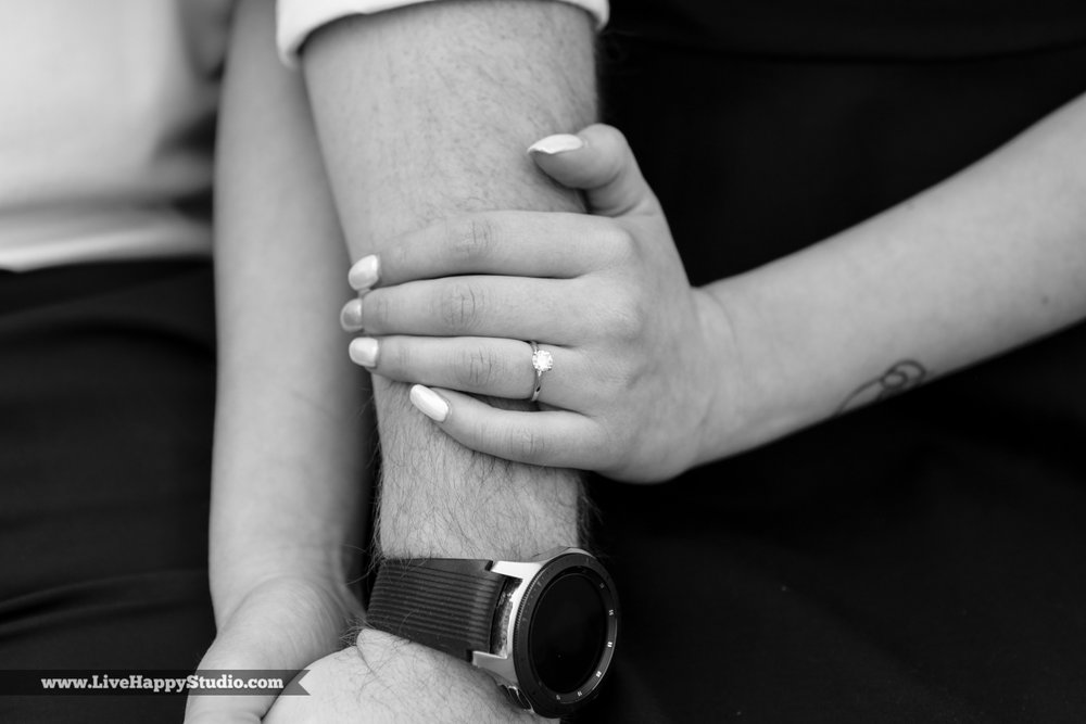 engagement-photographer-orlando-disney-photography-live-happy-studio-10.jpg