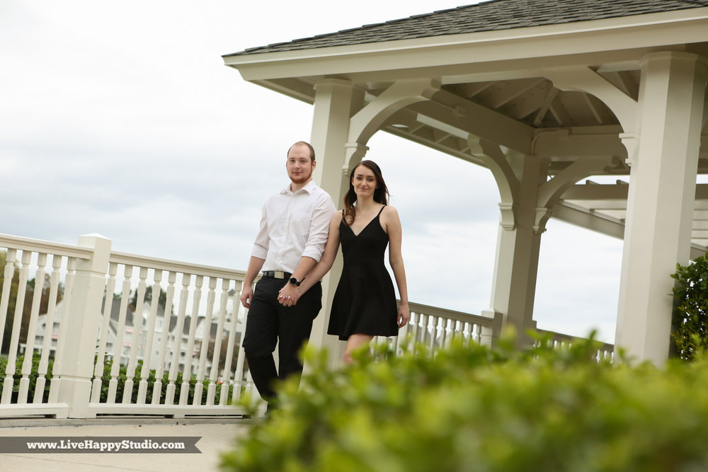 engagement-photographer-orlando-disney-photography-live-happy-studio-14.jpg