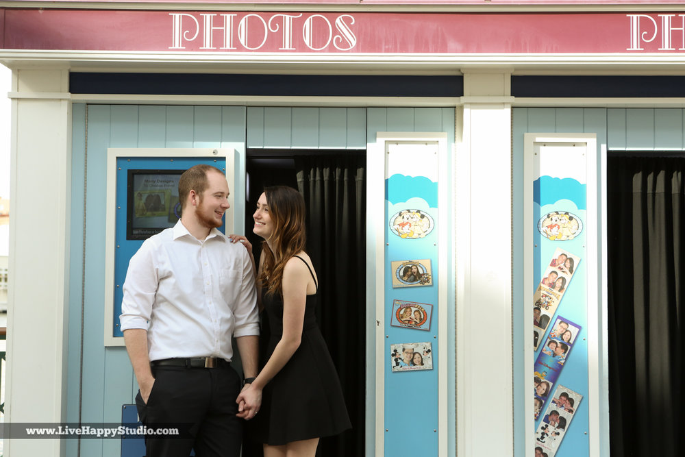 engagement-photographer-orlando-disney-photography-live-happy-studio-22.jpg