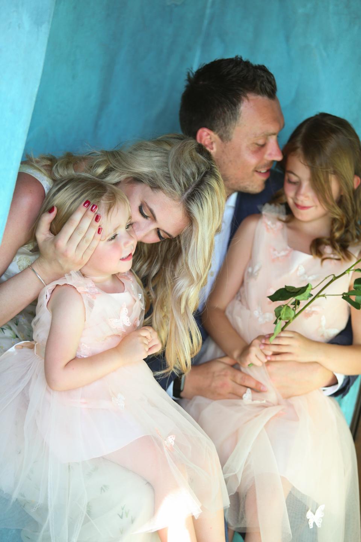 www.livehappystudio.com-wedding-photographer-orlando-fun-candid-portrait-intimate-wedding-central-florida-3.jpg