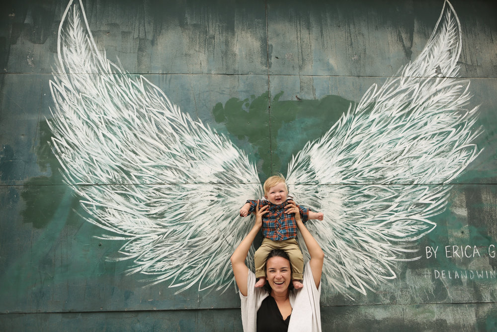 family-photography-orlando-live-happy-studio-baby-lincoln-wings.jpg