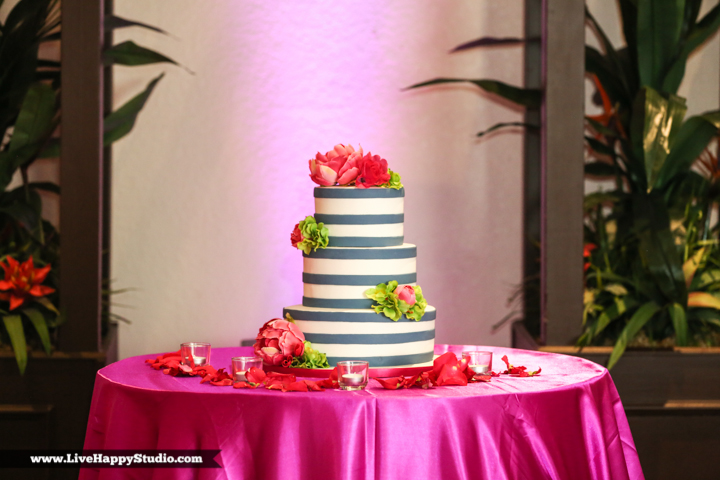 www.livehappystudio.com-kissimmee-westgate-resort-wedding-photography-orlando-1.jpg