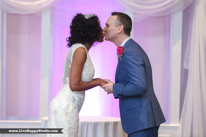 www.livehappystudio.com-kissimmee-westgate-resort-wedding-photography-orlando-5.jpg