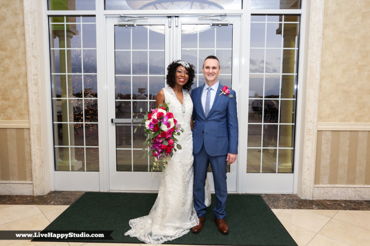 www.livehappystudio.com-kissimmee-westgate-resort-wedding-photography-orlando-6.jpg