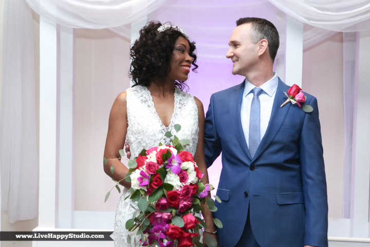 www.livehappystudio.com-kissimmee-westgate-resort-wedding-photography-orlando-9.jpg