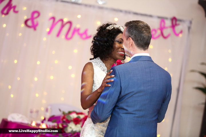 www.livehappystudio.com-kissimmee-westgate-resort-wedding-photography-orlando-11.jpg