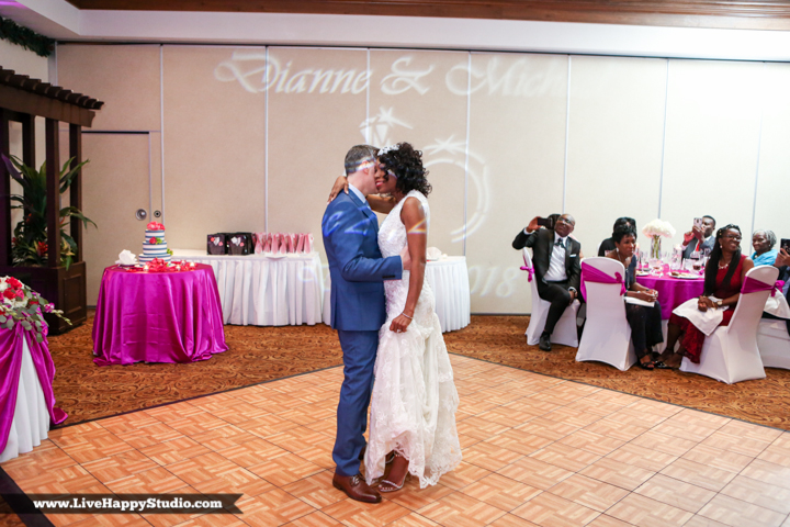 www.livehappystudio.com-kissimmee-westgate-resort-wedding-photography-orlando-12.jpg