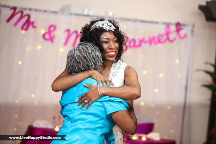 www.livehappystudio.com-kissimmee-westgate-resort-wedding-photography-orlando-17.jpg
