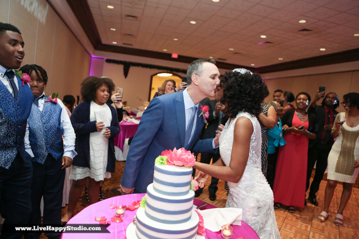 www.livehappystudio.com-kissimmee-westgate-resort-wedding-photography-orlando-21.jpg