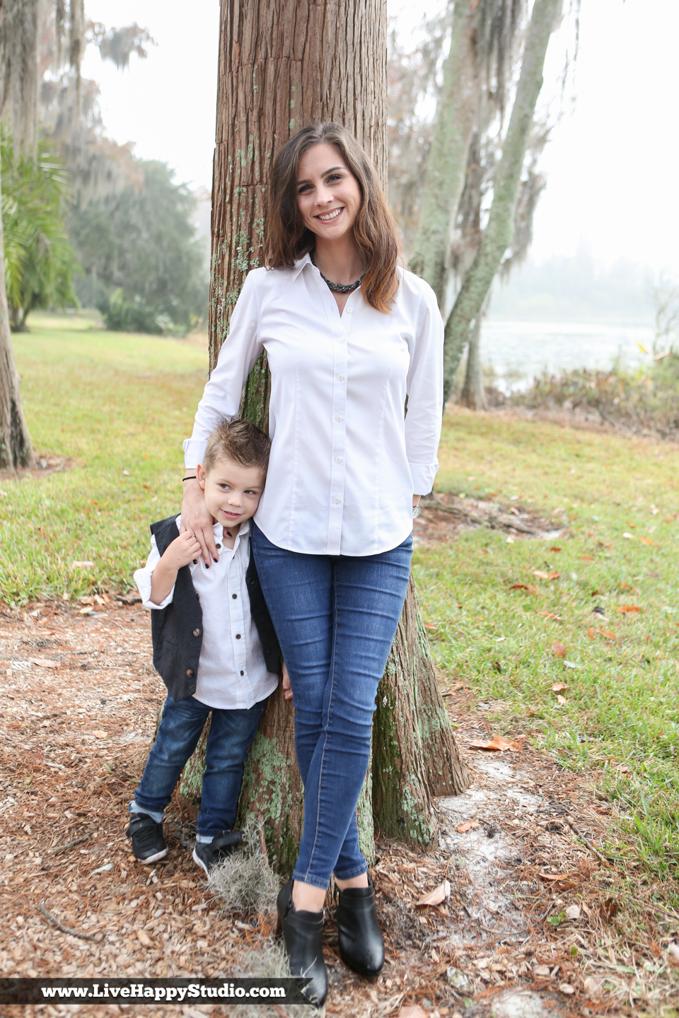 www.livehappystudio.com-family-session-photography-orlando--6.jpg