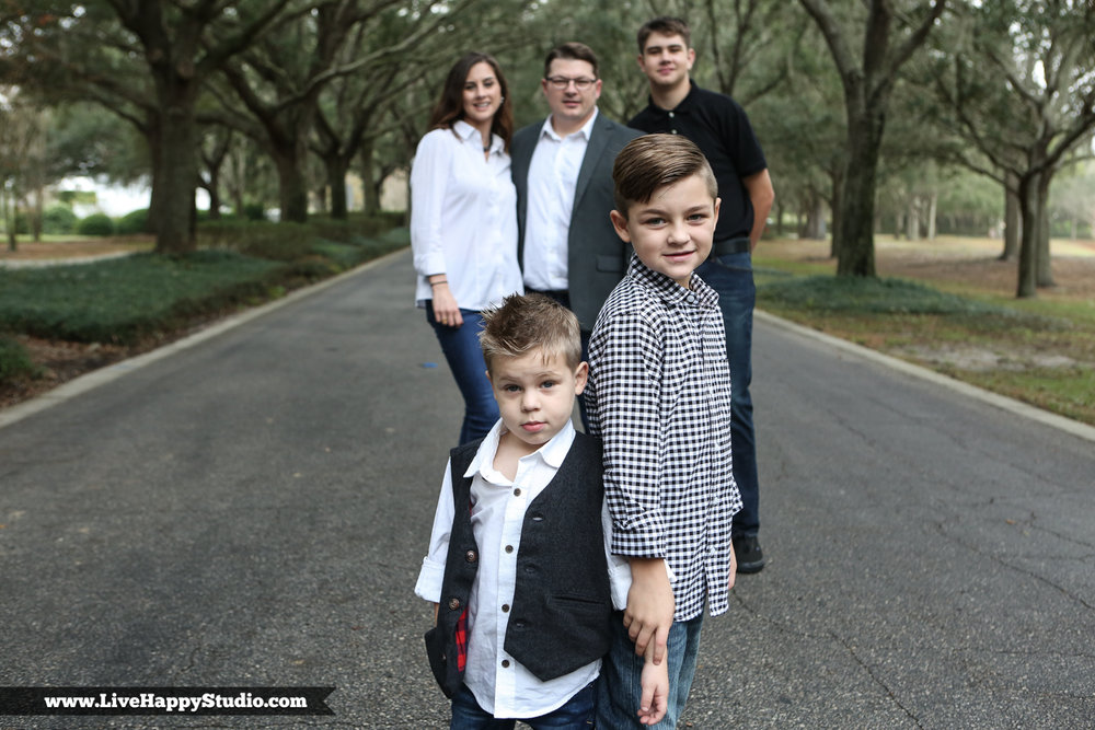 www.livehappystudio.com-family-session-photography-orlando--11.jpg