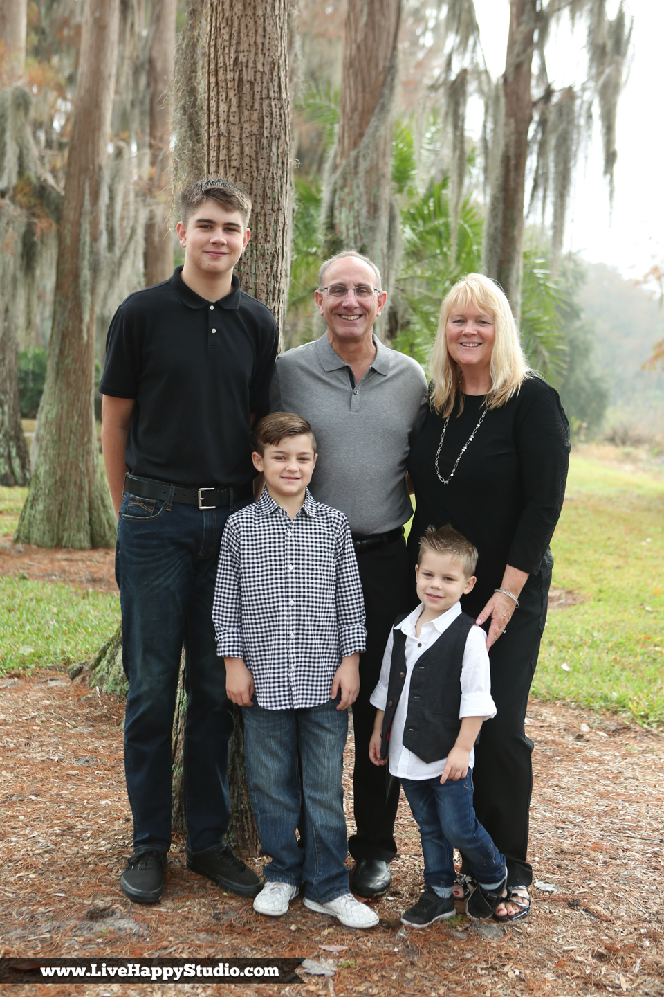 www.livehappystudio.com-family-session-photography-orlando--9.jpg
