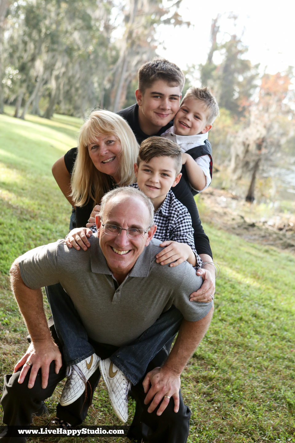 www.livehappystudio.com-family-session-photography-orlando--39.jpg