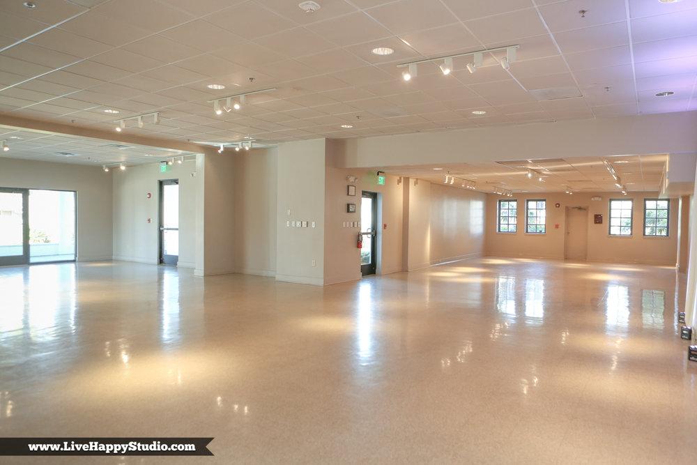 www.livehappystudio.com-orlando-wedding-photographer-photography-maitland-art-center-8.jpg