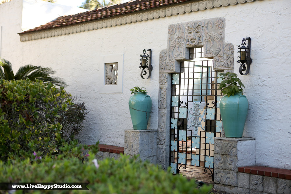 www.livehappystudio.com-orlando-wedding-photographer-photography-maitland-art-center-30.jpg