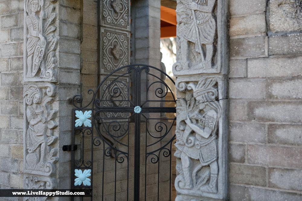 www.livehappystudio.com-orlando-wedding-photographer-photography-maitland-art-center-38.jpg