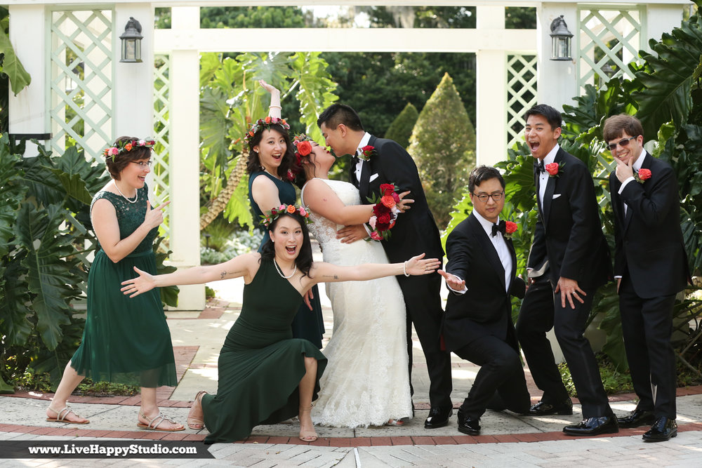 www.livehappystudio.com-orlando-science-center-museum-wedding-photography-photographer-candid-1.jpg