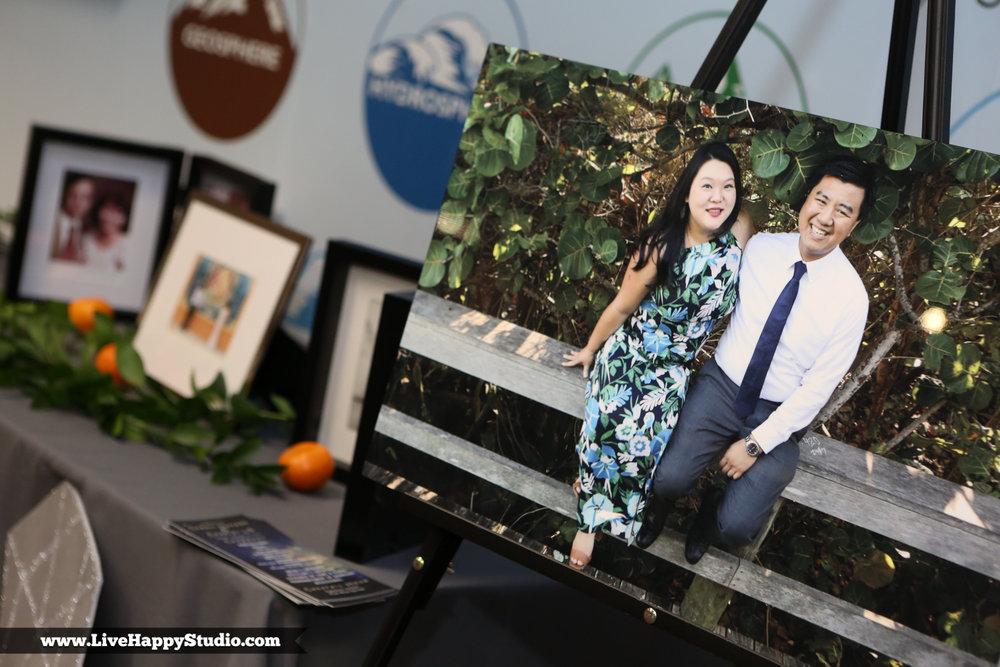 www.livehappystudio.com-orlando-science-center-museum-wedding-photography-photographer-candid-21.jpg
