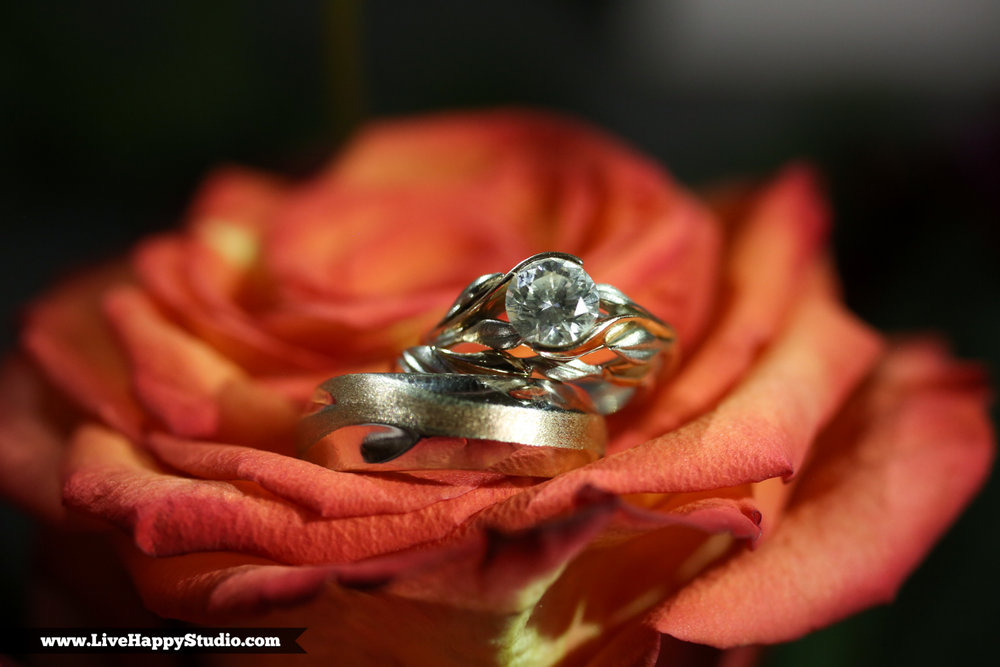 www.livehappystudio.com-orlando-science-center-museum-wedding-photography-photographer-candid-30.jpg