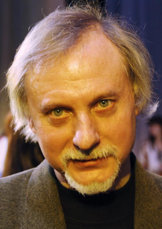 Sergei Terhanov  (composer)