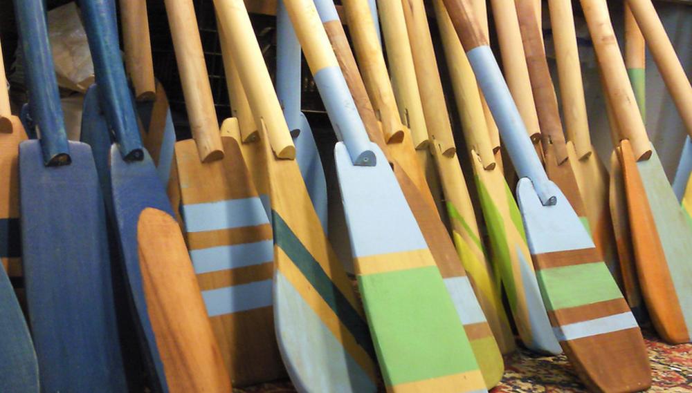 oars.jpg