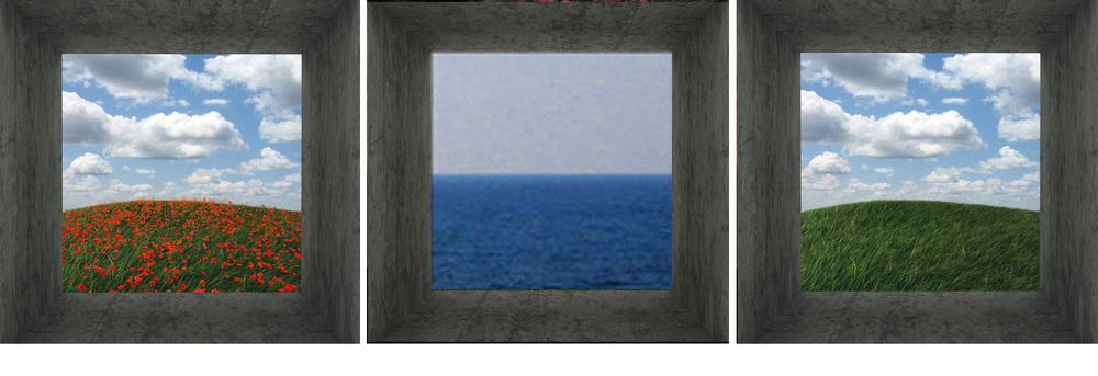 Pablo4-windows.jpg