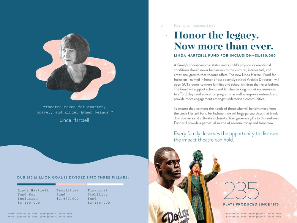 SCT-11940-Capital-Campaign-Brochure-R8-4.jpg